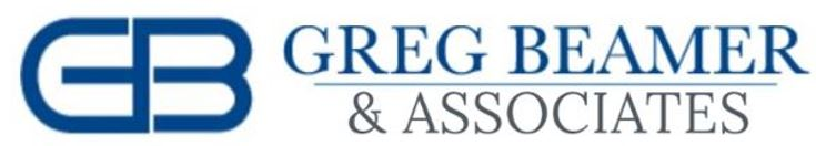 Practice Acquisition & Consulting